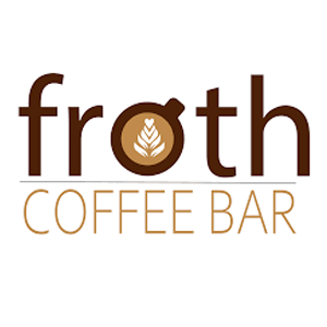 Froth Coffee Bar